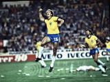 BRASIL 1982 - GOL DE FALCÇO.jpg