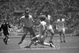 BRASIL X INGLATERRA - 1970.jpg