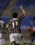 CONCA - O CRQUE DO BRASILEIRÇO 2010.jpg