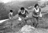 CONCENTRAۂO DA SELEۂO 1974.jpg
