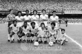 INESQUECÖVEL FLU CAMPEÇO DE 1980.jpg