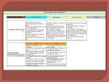 Slide205.JPG