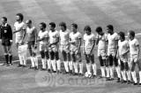 SELEۂO CONTRA A ARGENTINA 1982.jpg
