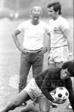 ZAGALO, PARREIRA E JAIR - 1974.jpg