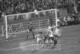 a batalha de rosrio - brasil x argentina copa 1978.jpg