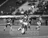 argentinos jrs e flu - buenos aires - 1985.jpg