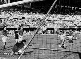 ataque do brasil - copa de 54.jpg