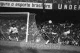 botafogo 2 x 2 flamengo - 1979.jpg