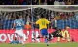 brasil 3 itlia 0 - copa das confedera‡äes 2009.jpg