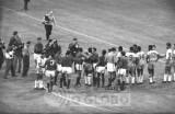 brasil eliminado na fase de grupos em 1966.jpg