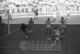 brasil faz gol contra a romˆnia.jpg