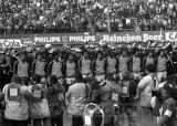 brasil perfilado antes jogo contra espanha 78.jpg