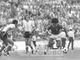 brasil x argentina 1974.jpg
