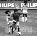 brasil x espanha - copa 1978.jpg
