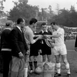 brasil x inglaterra 1962.jpg