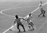 brasil x inglaterra 1970.jpg