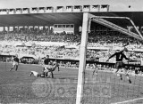 brasil x iugoslvia  copa de 54.jpg