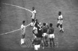 brasil x portugal - 1966 - ca‡a a pel'.jpg