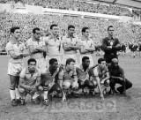 brasil x urss 1958.jpg