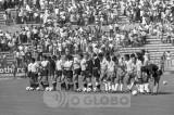 brasil x uruguai - vingan‡a de 1950.jpg