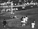 campeonato de 79 - gol do fla - fla 1 x 0 flu.jpg