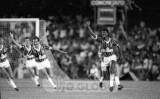 campeonato estadual 1985 - washington faz flu 1 a zero - terminaria empate.jpg