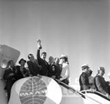 chegada dos bicampeäes em 62.jpg