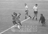 clodoaldo salva a patria empatando o jogo contra o uruguai.jpg