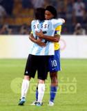 dois monstros do futebol atual.jpg