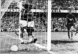 e mais um gol do brasil em 1968.jpg