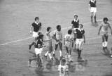 escocia e brasil - 0a 0 na copa 74.jpg