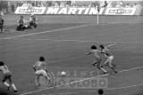 estre¡a do brasil na copa 74.jpg