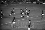 fla x grˆmio - 1o jogo das finais de 1982.jpg
