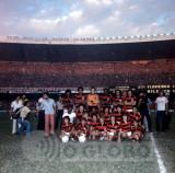 flamengfo antes da decisÆo do brasileirÆo 80.jpg