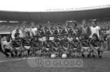flamengo campeÆo carioca de 1978.jpg