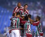 flu comemora gol contra o arsenal na libertadores 2008.jpg