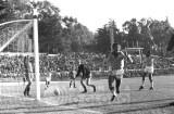 gol de amarildo brasil espanha de 62.jpg