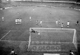 gol do brasil - 1966 - brasil x bulgria.jpg