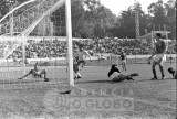 gol do brasil - zagallo contra o m'xico em 62.jpg