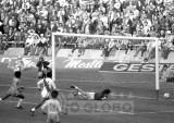 gol do brasil contra o peru - copa 78.jpg