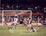 gol do vasco - vasco campeÆo estadual 1994.jpg