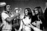 jovem flu camperÆo de 1973.jpg
