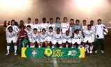 o campeÆo da copa do brasil 2007.jpg