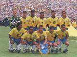 os campeäes de 1994.jpg
