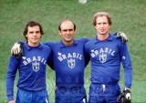 os trˆs keepers de 1982.jpg