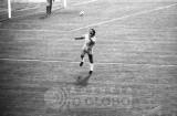 riva comemora gol em 74.jpg