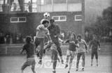 sele‡Æo treinando - 1974.jpg