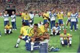 tristeza, marasmo, revolta e decep‡Æo no stade de france 1998.jpg