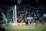 ufa...gol do brasil.jpg