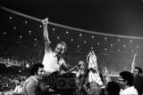 zagalo festeja campeonato de 1971 pelo flu.jpg